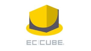 EC-CUBEをサーバーにインストールしてみよう・勉強会に参加してみよう