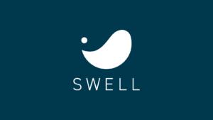 【執筆中…期待させといてゴメンなさい、まだ全然出来ていません】WordPressテーマ「SWELL」を使用したブログの作り方をまとめていくよ(ブログ初心者向け)