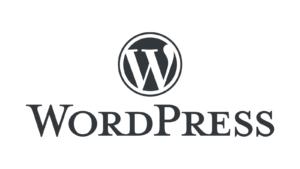 【WordPressマルチサイト】温泉ブログを作ったよ!~エックスサーバーでのWordPressマルチサイト化手順